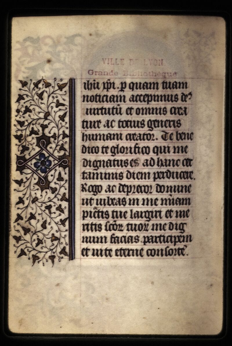Lyon, Bibl. mun., ms. 0573, f. 168v