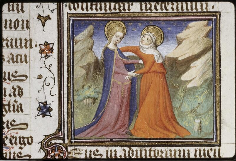 Lyon, Bibl. mun., ms. 0574, f. 014 - vue 2