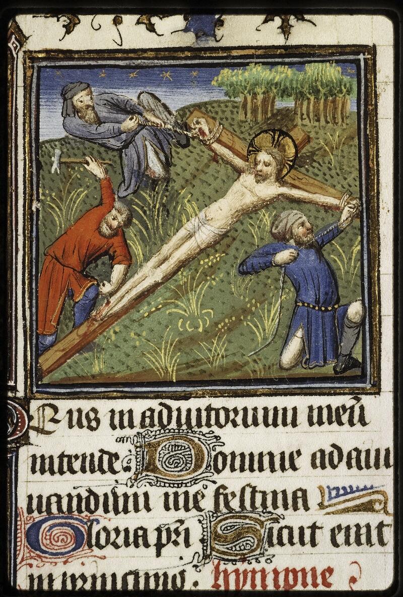 Lyon, Bibl. mun., ms. 0574, f. 034v - vue 2