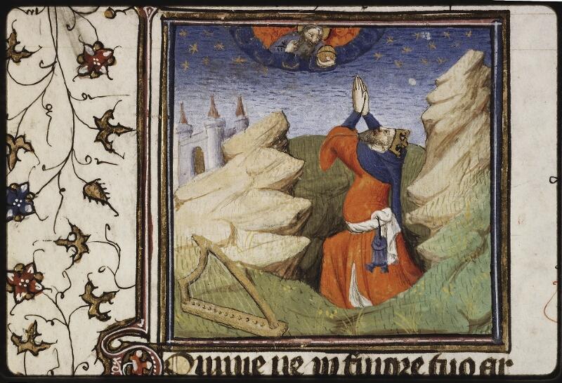 Lyon, Bibl. mun., ms. 0574, f. 039v - vue 2