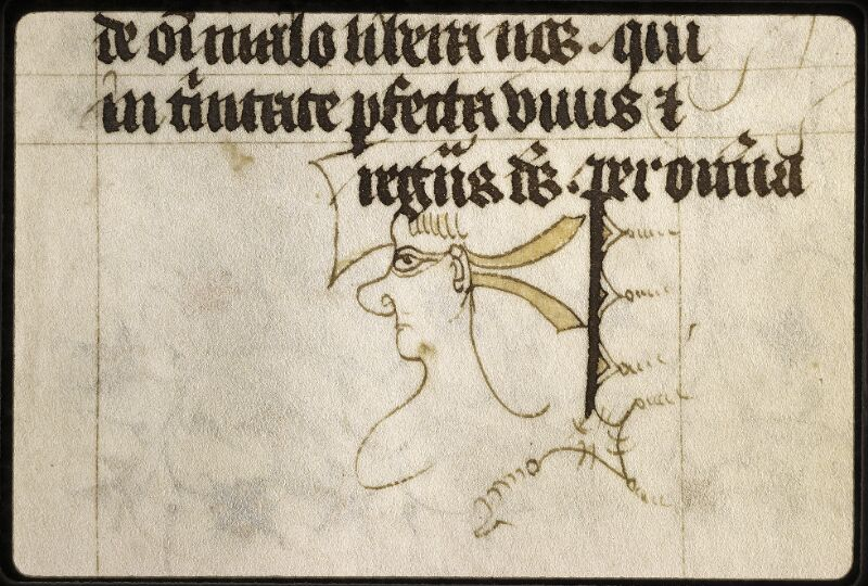 Lyon, Bibl. mun., ms. 0574, f. 055