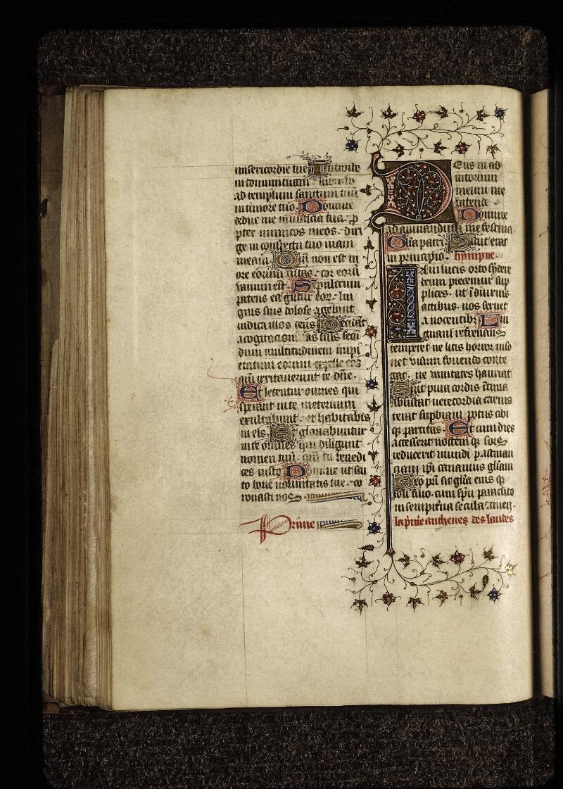 Lyon, Bibl. mun., ms. 0574, f. 082v
