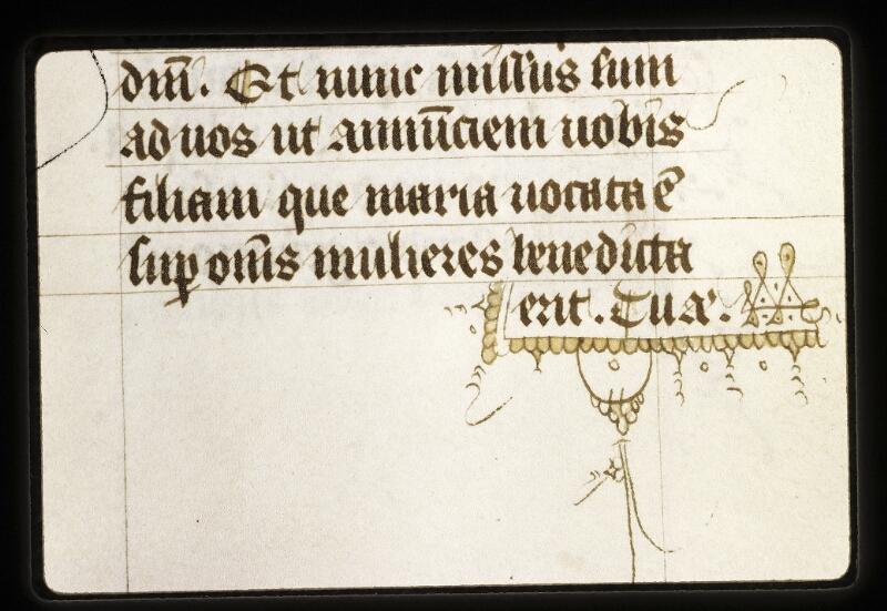Lyon, Bibl. mun., ms. 0574, f. 212