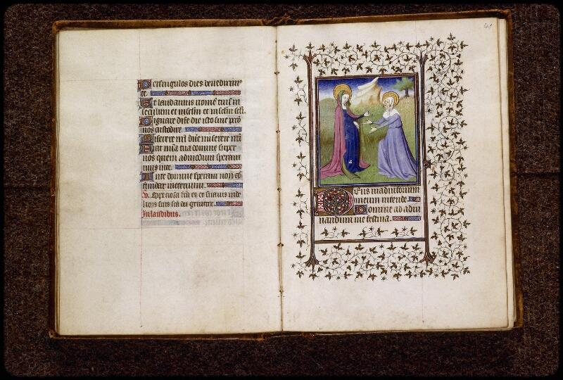 Lyon, Bibl. mun., ms. 0575, f. 044v-045
