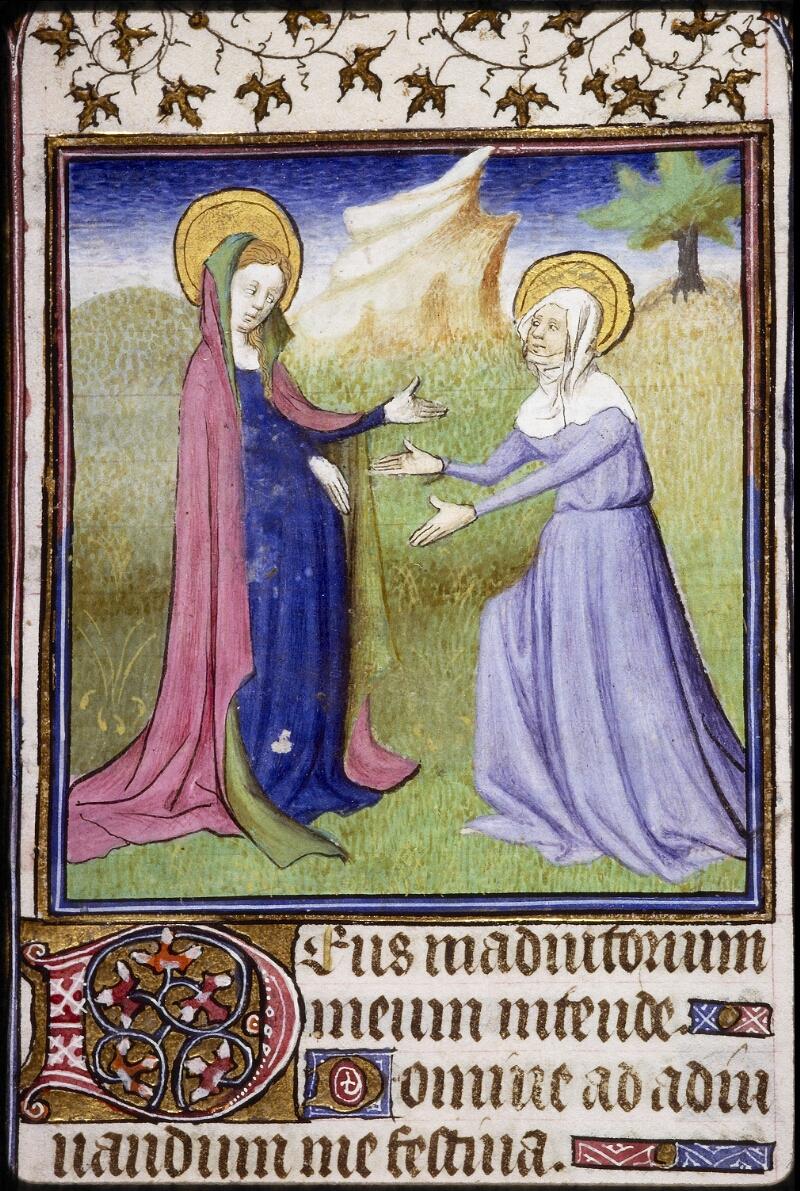 Lyon, Bibl. mun., ms. 0575, f. 045