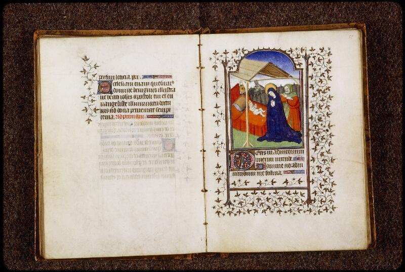 Lyon, Bibl. mun., ms. 0575, f. 054v-055