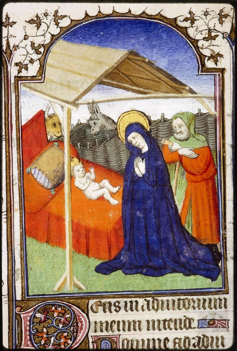 Lyon, Bibl. mun., ms. 0575, f. 055