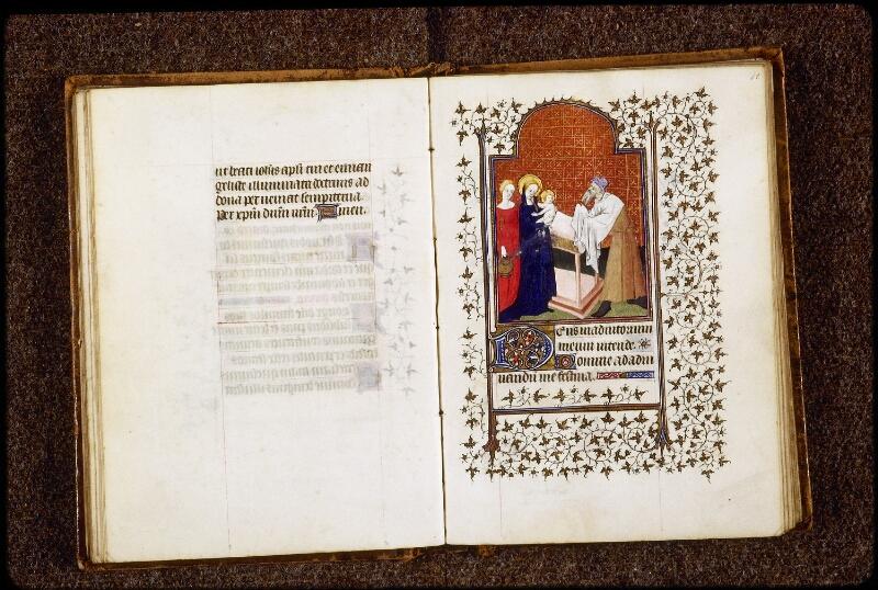 Lyon, Bibl. mun., ms. 0575, f. 061v-062