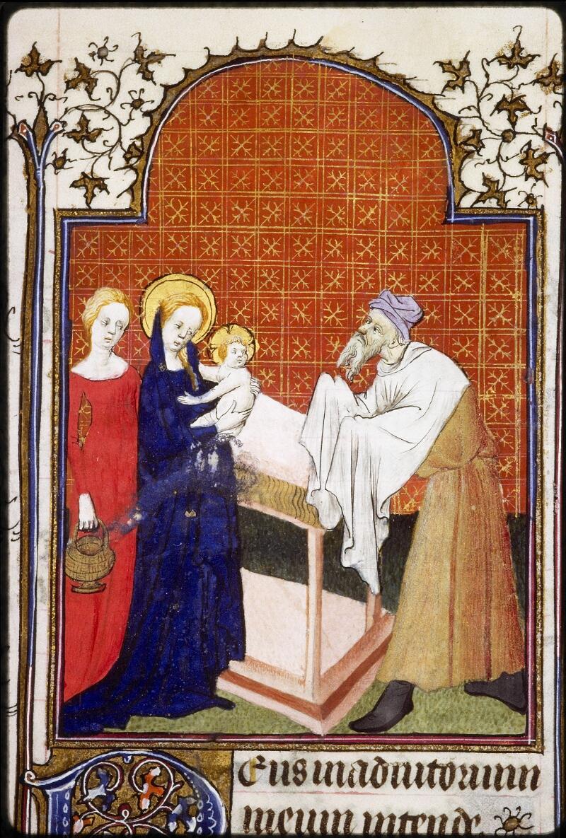 Lyon, Bibl. mun., ms. 0575, f. 062