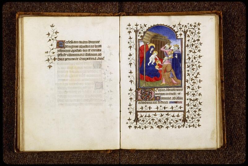 Lyon, Bibl. mun., ms. 0575, f. 065v-066