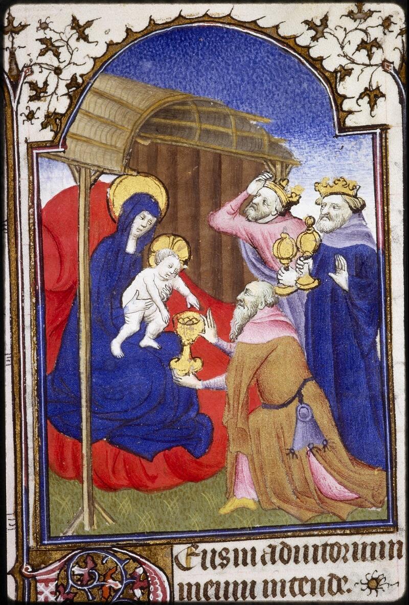 Lyon, Bibl. mun., ms. 0575, f. 066