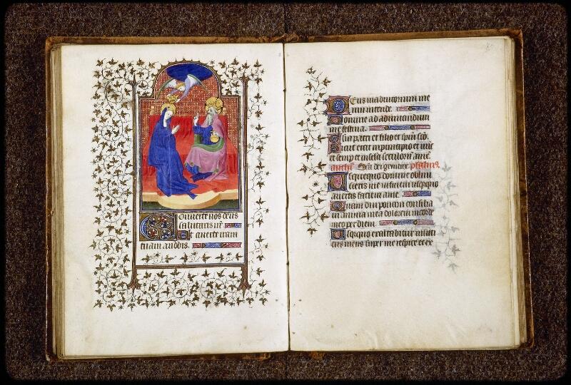 Lyon, Bibl. mun., ms. 0575, f. 075v-076