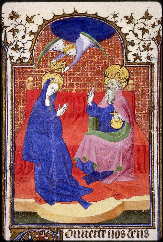 Lyon, Bibl. mun., ms. 0575, f. 075v