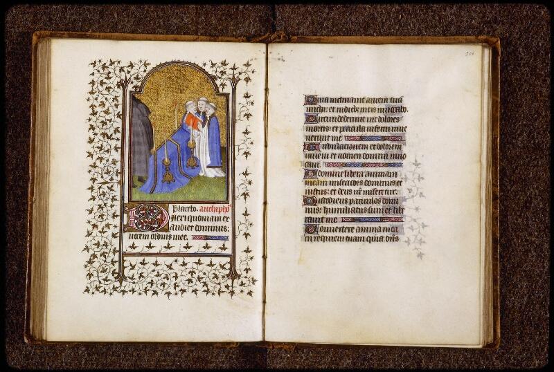 Lyon, Bibl. mun., ms. 0575, f. 105v-106