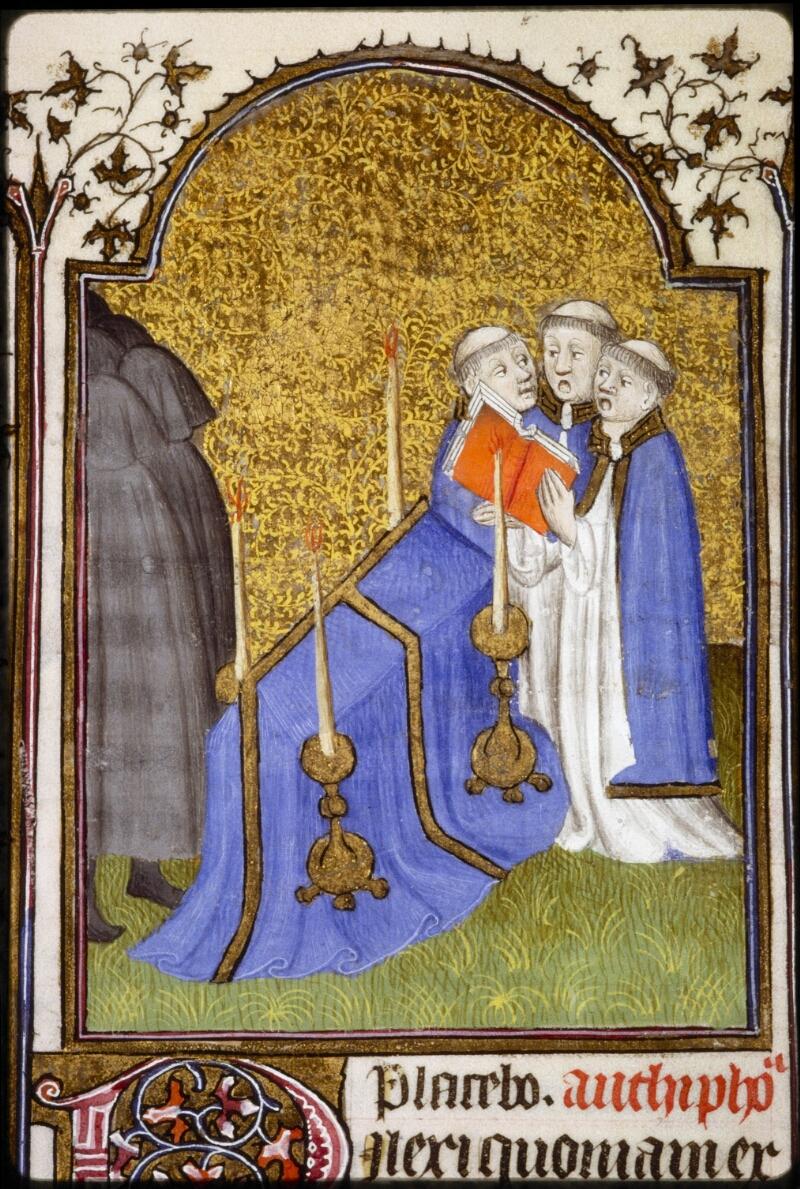 Lyon, Bibl. mun., ms. 0575, f. 105v