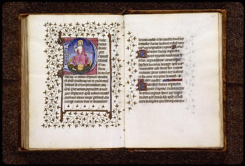 Lyon, Bibl. mun., ms. 0575, f. 148v-149