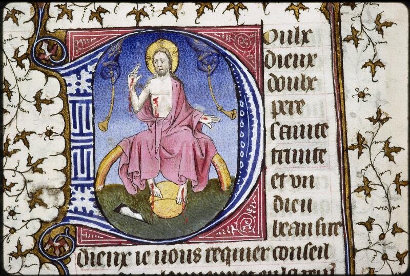 Lyon, Bibl. mun., ms. 0575, f. 148v