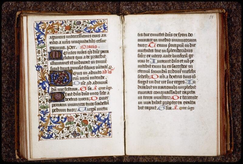 Lyon, Bibl. mun., ms. 0576, f. 051v-052