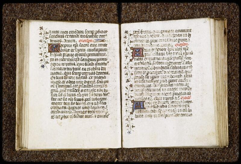 Lyon, Bibl. mun., ms. 0578, f. 059v-060
