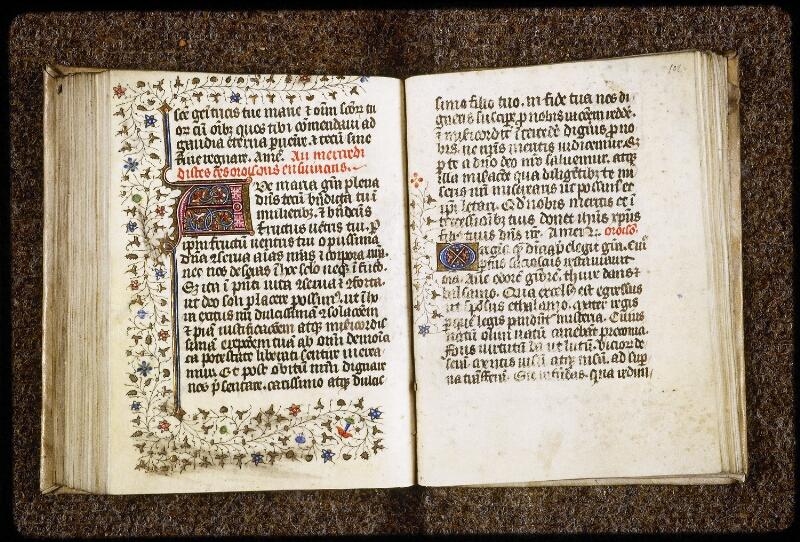 Lyon, Bibl. mun., ms. 0578, f. 101v-102
