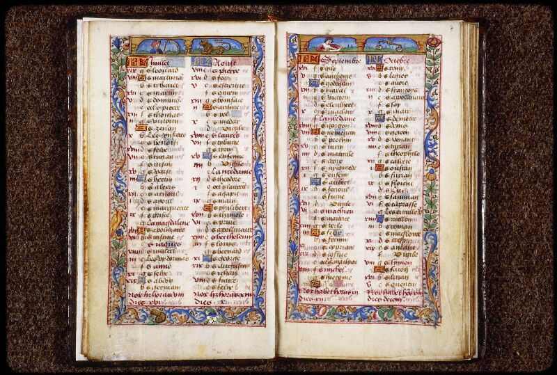 Lyon, Bibl. mun., ms. 0579, f. 002v-003