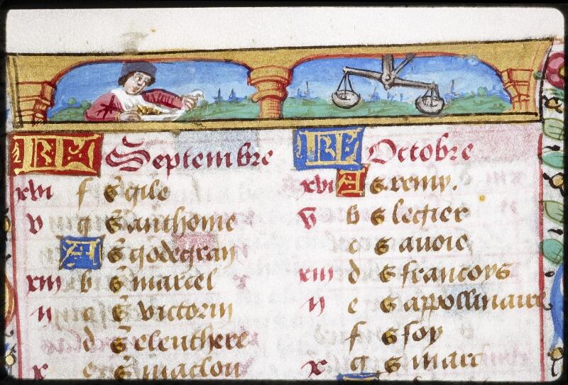 Lyon, Bibl. mun., ms. 0579, f. 003