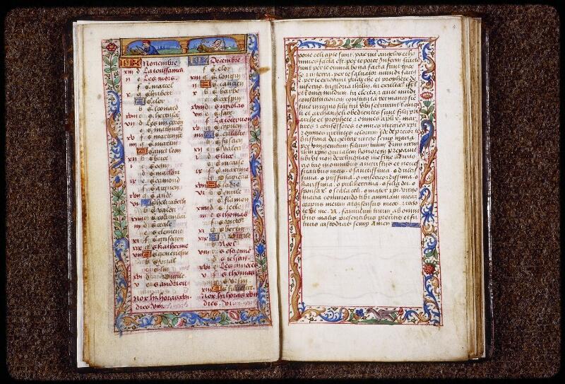Lyon, Bibl. mun., ms. 0579, f. 003v-004
