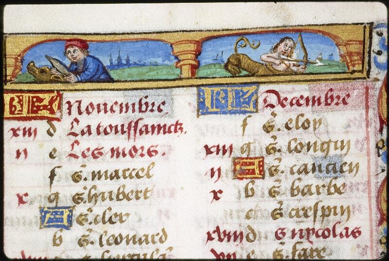 Lyon, Bibl. mun., ms. 0579, f. 003v