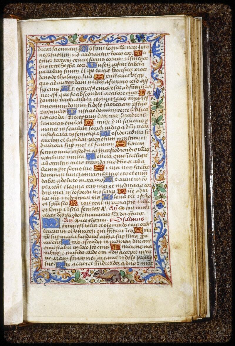 Lyon, Bibl. mun., ms. 0579, f. 005