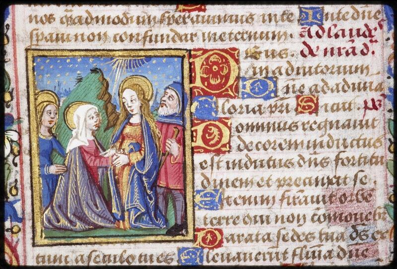 Lyon, Bibl. mun., ms. 0579, f. 006v