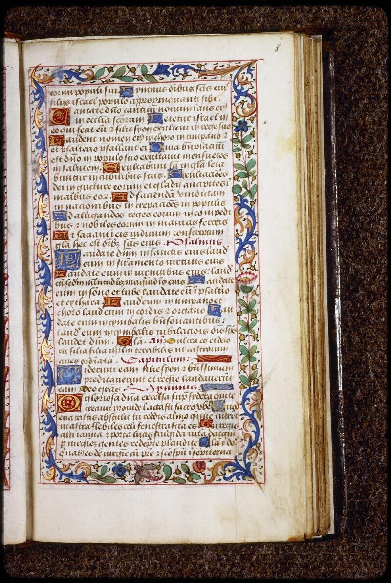 Lyon, Bibl. mun., ms. 0579, f. 008