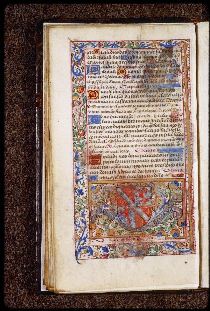 Lyon, Bibl. mun., ms. 0579, f. 009v