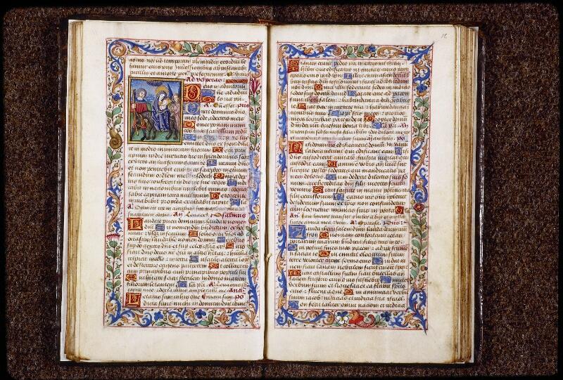 Lyon, Bibl. mun., ms. 0579, f. 011v-012
