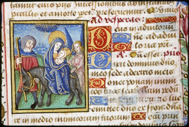 Lyon, Bibl. mun., ms. 0579, f. 011v