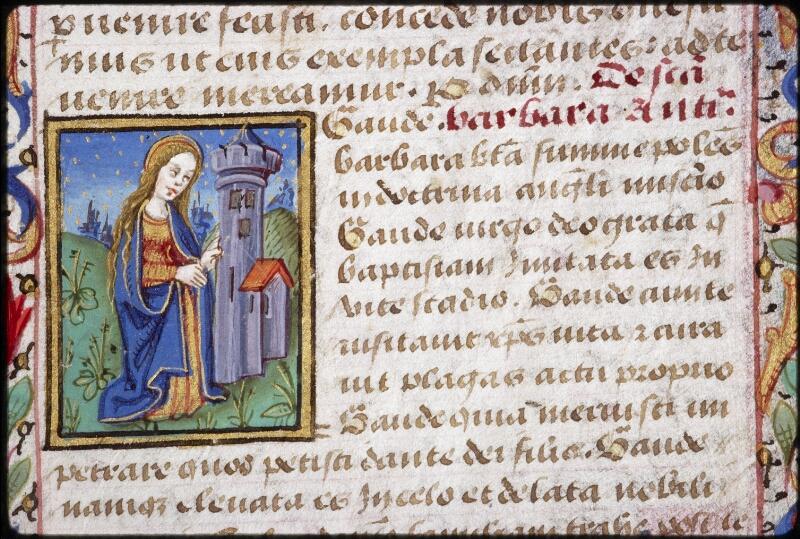 Lyon, Bibl. mun., ms. 0579, f. 039 - vue 1