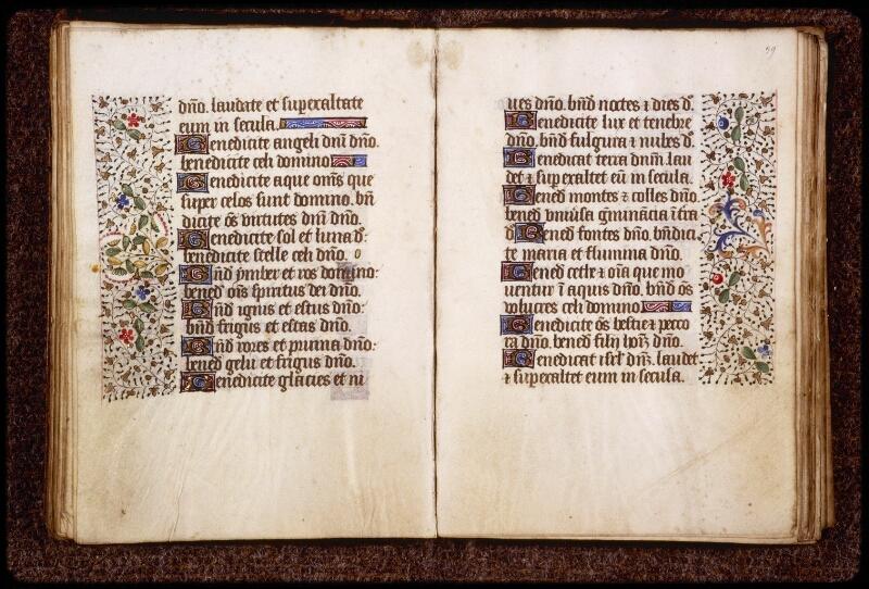 Lyon, Bibl. mun., ms. 0580, f. 038v-039