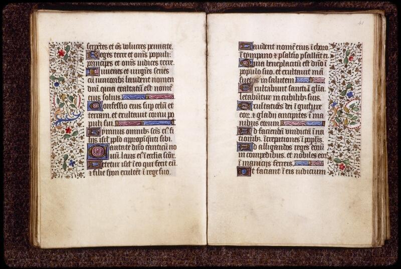 Lyon, Bibl. mun., ms. 0580, f. 040v-041