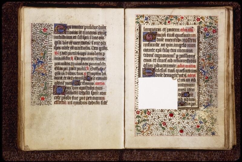 Lyon, Bibl. mun., ms. 0580, f. 051v-052