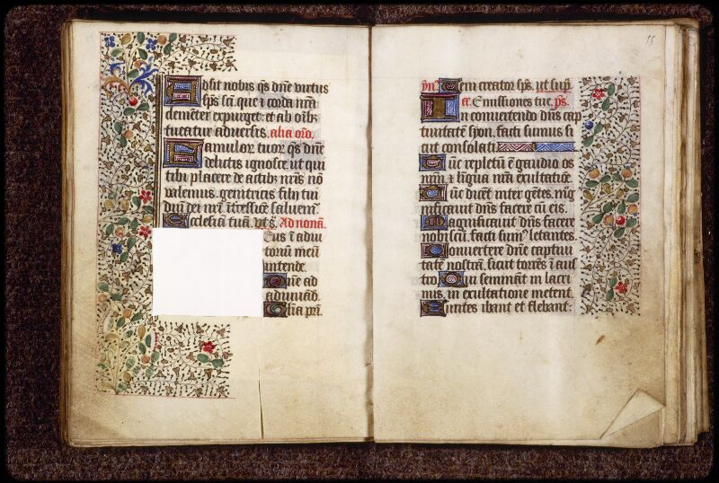 Lyon, Bibl. mun., ms. 0580, f. 054v-055