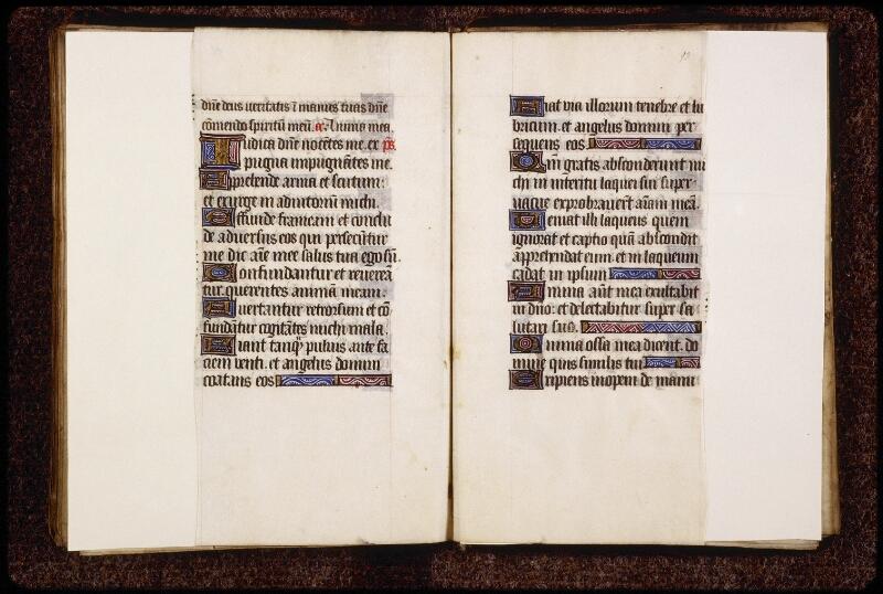Lyon, Bibl. mun., ms. 0580, f. 092v-093