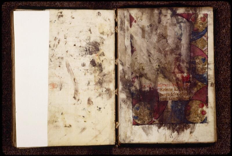 Lyon, Bibl. mun., ms. 0580, f. 104v-105