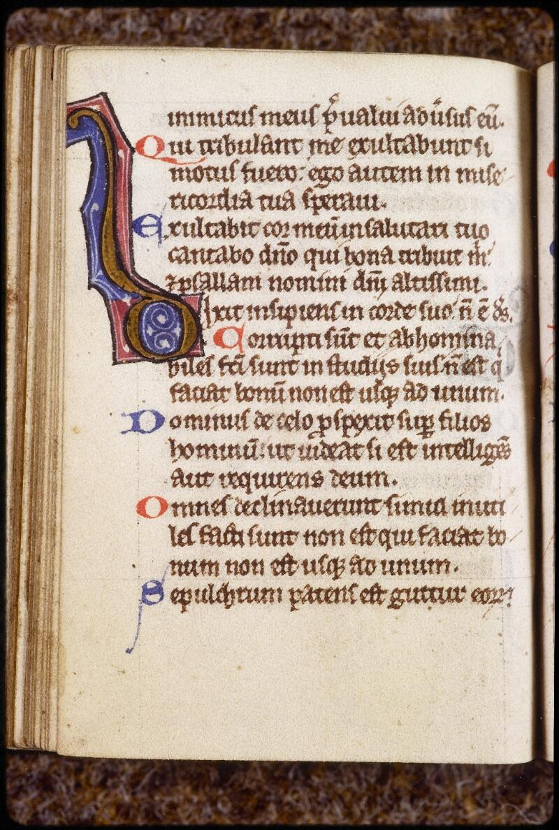 Lyon, Bibl. mun., ms. 0581, f. 074v
