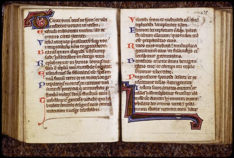 Lyon, Bibl. mun., ms. 0581, f. 130v-131