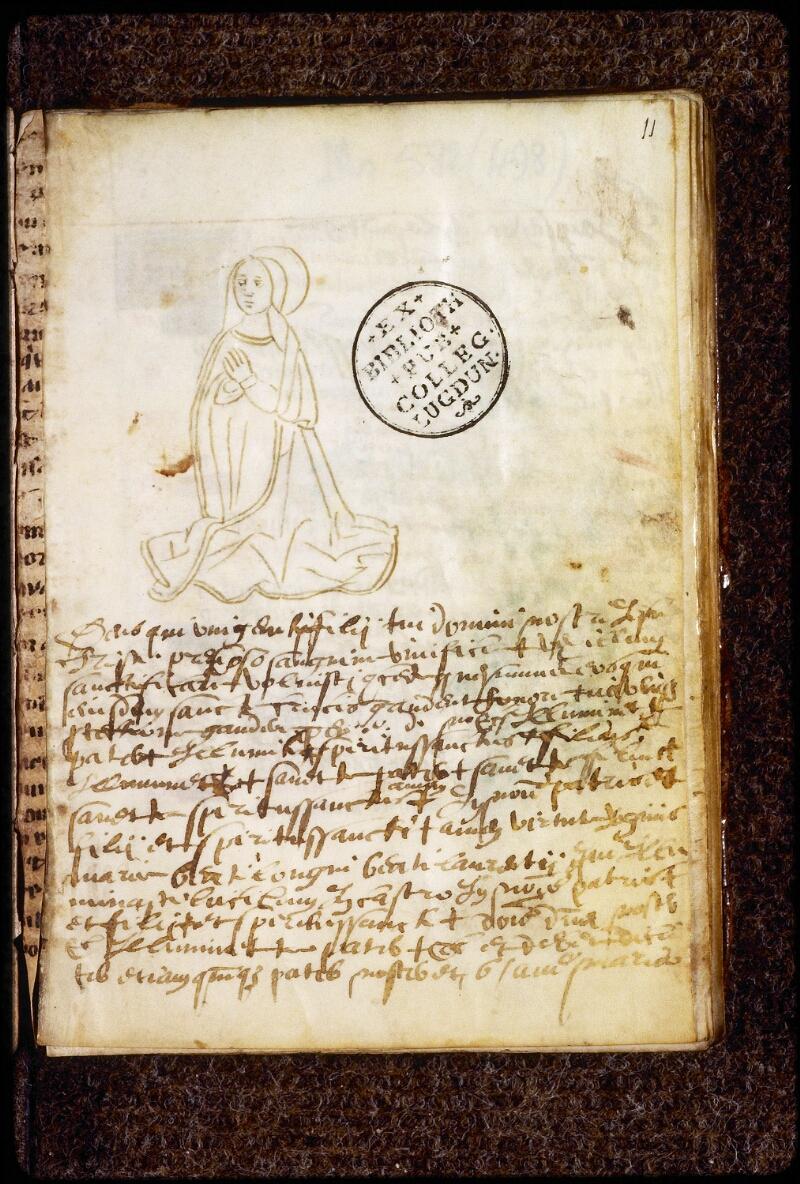 Lyon, Bibl. mun., ms. 0582, f. 011