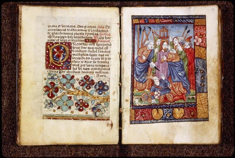 Lyon, Bibl. mun., ms. 0582, f. 020v-021