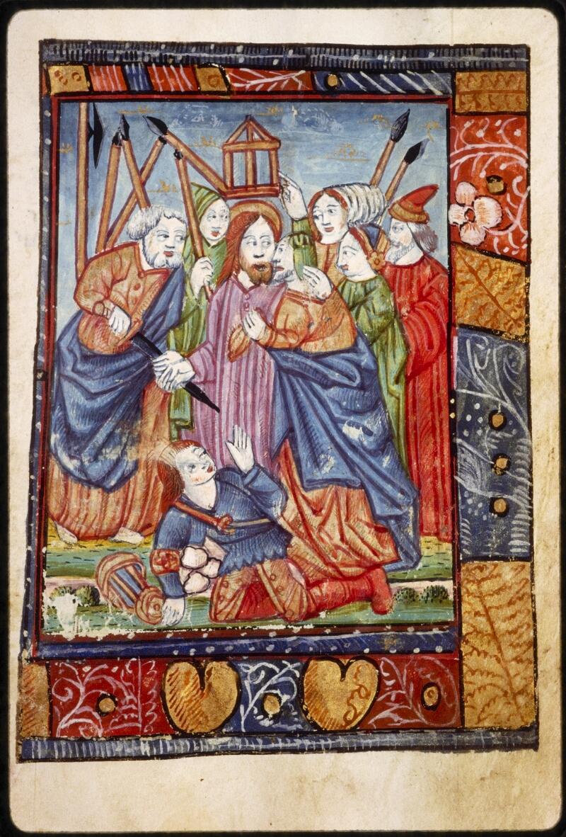 Lyon, Bibl. mun., ms. 0582, f. 021