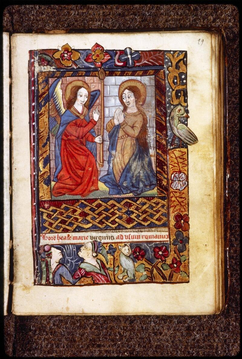 Lyon, Bibl. mun., ms. 0582, f. 029