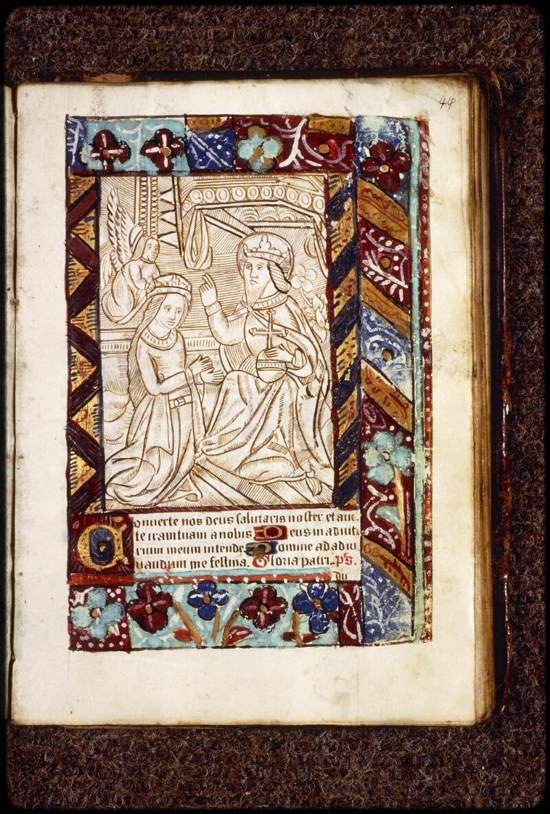 Lyon, Bibl. mun., ms. 0582, f. 044
