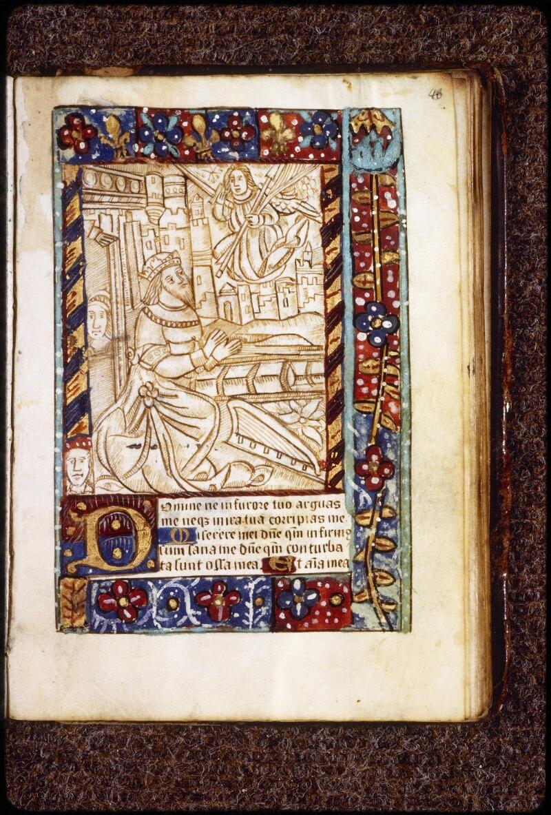 Lyon, Bibl. mun., ms. 0582, f. 048