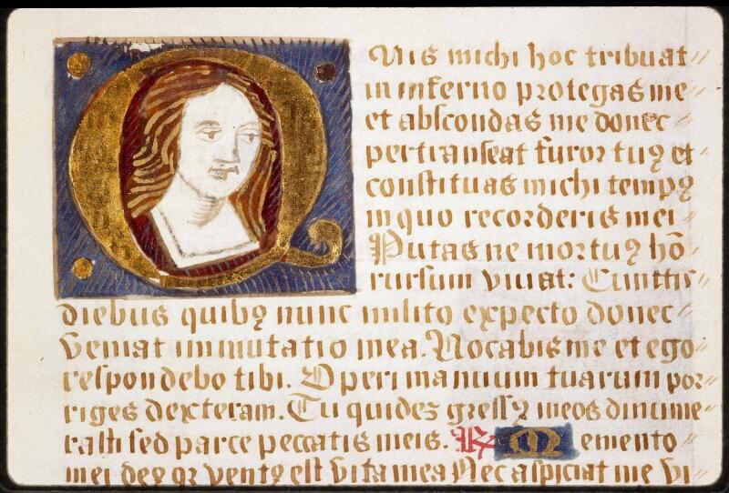 Lyon, Bibl. mun., ms. 0582, f. 062v